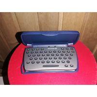 Клавиатура к телефону Sony-Ericsson.