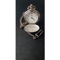 Часы QUARTZ Classicque
