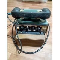 Радиостанция пальма, редкость, распродажа (с рубля) ТРИ ДНЯ