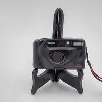 Пленочный фотоаппарат Toma