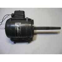 Электродвигатель ПА-45 от электронасоса (220/380В,0,15 квт,2800 обор/мин.) - цена снижена