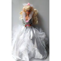 Кукла Барби Applause Barbie 1991
