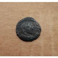 Рим, Константин I Великий (306-337), центенионалий