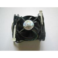 Кулер Intel A80856-003 ( s478 )