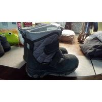 Сапоги ботинки D.D.Step WaterProof размер 29