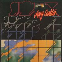 Larry Carlton, Larry Carlton, LP 1978