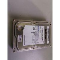 Жесткий диск SATA 160Gb Samsung HD161HJJ (906244)