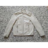 Куртка Daniel Montellassi р-р 48 (M)
