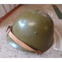 Каска болгарская M72, обмен приветствуется