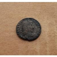 Рим, Констанций II (337-361), центенионалий