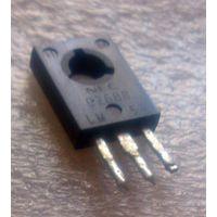 NEC 2SC2688