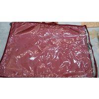 Чехол и сумка для подушки 50*70 см НОВЫЕ