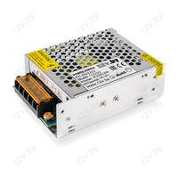 Блок питания 36W, 12V IP20 3А