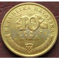 3996:  10 липа 2013 Хорватия