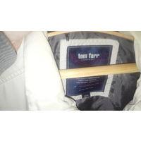 Стильная куртка Tom Farr на рост 170-176