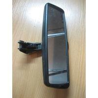 101274 VW Passat Golf Vento зеркало 1H0857511C