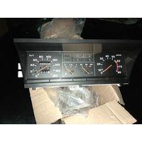 Комбинация приборов ВАЗ-21083,09 выс.панель