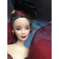 Барби, Moonlight Waltz Barbie 1997