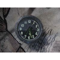 Танковые часы авр-м