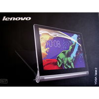 Планшет Lenovo Yoga Tablet 2-1050F 32GB