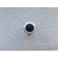 Кольцо BULGARI, 17 разм