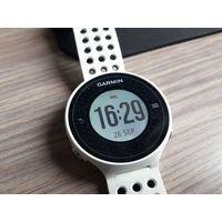 Часы навигатор, GPS Garmin Approach S6