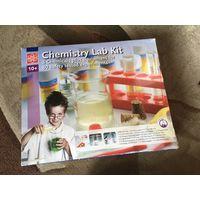 Лабораторный химический набор