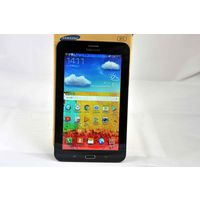 Планшет Samsung Galaxy Tab 3 Lite 8GB 3G Black (SM-T111)