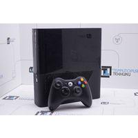 Игровая консоль Microsoft Xbox 360 E 500Gb. Гарантия