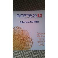Фуллереновый фильтр к Биоптрону MedAll цептер zepter