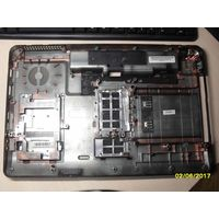 Корпус от ноутбука Acer E-Machines E627