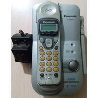 Радиотефон