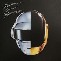 Daft Punk / Random Access Memories