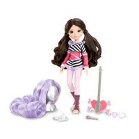 Куклs Moxie с аксессуарами (оригинал, в оригинальной упаковке),MGA Entertainment, Inc. США в ассортименте