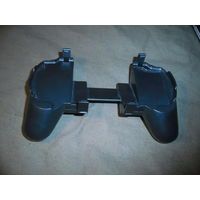 Крепление для PSP