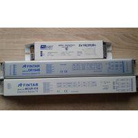 Электронные дроссели ЭПРА и FINTAR -1  руб за шт.