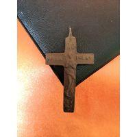 Крестик нательный (1)