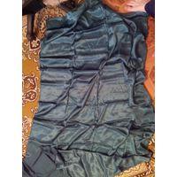 Подкладка к парадным брюкам  мвд ссср (1,5 кв м)