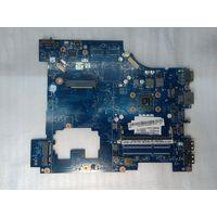 Материнская плата Lenovo G575 (LA-6757P)