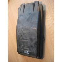102181 Audi 100 c4/A6 Крышка блока предохранителей 4A0941801
