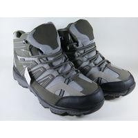 Походные Кроссовки Crivit Outdoor Men's Hiking Shoes, Austria! В Наличии!
