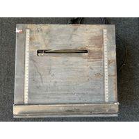 Электрический плиткорез Bruksbo Power Tools