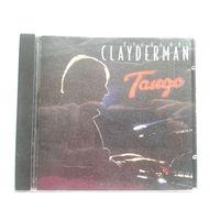 Продажа коллекции. Richard Clayderman.  Tango