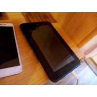 Планшет Prestigio MultiPad 7.0 Prime (PMP7170B3G) 4GB 3G без Ютуб