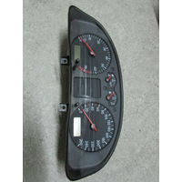 104590C Volkswagen Passat B5 щиток приборов 3b0919881f