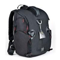Рюкзак-слинг водонепроницаемый для Canon