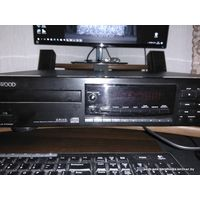 Kenwood dp-3090