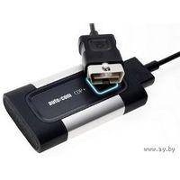 AUTOCOM CDP+ (ОДНОПЛАТНЫЙ) универсальный сканер для легковых и грузовых авто