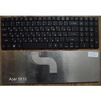 Клавиатура для ноутбуков ACER Aspire, eMachines в наличии