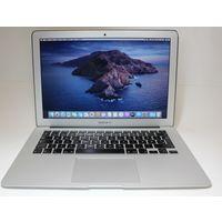 "Ноутбук Apple MacBook Air 13"" 2013 год (MD760)"
